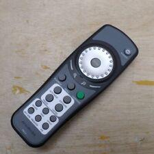 Aver Media Visualiser Visualizer Presenter Remote Control RM-LV Working