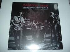 Grateful Dead - Harding Theater 1971 Vol. 2, Vinyl, Neu OVP, 2 LP Set, 2016