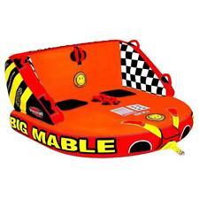 SPORTSSTUFF Big Mable Towable 53-2213