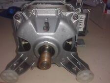 Motor de lavadora Bosch WFL 1663