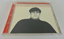 Made in England [EP] [Maxi Single] by Elton John (CD, Aug-1995, Island (Label))