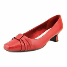 Pumps, Classics Narrow Width (AA, N) Slip On Heels for Women