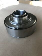 TH400 Turbo Direct Drum Smooth Race 5 Clutch OEM Part# 34837