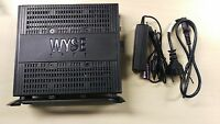 Dell Wyse Z90D7 ThinClient AMD G-T56N 1.65GHz 2GB 16GMF WES7 909740-22L