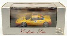 Herpa 1/43 Scale Model Car 182669 - Ferrari 348 tb - #14 Peter-Paul Pietsch