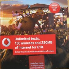 Lycamobile Gold Mobile Phone SIM Cards