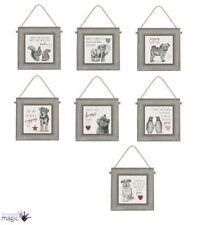 Articoli di decorazione della casa natale per bambini