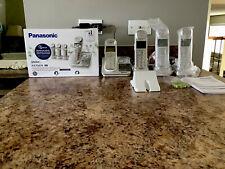 Panasonic Kx-Tg674