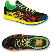 ASICS Gel-Noosa fast Running Shoes size 10