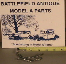 """A8216-B /""""PEANUT/"""" Design Model A 1930-1931 Crank Hole Cover Ford USA"""