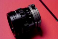 superior  anamorphic lens clamp for  kowa sankor  anamorphic and more by redstan