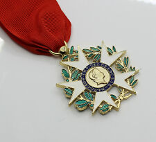First Empire of France Legion of Honour(Chevalier)