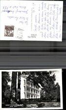 157923,St Radegund Haus Novy 1959