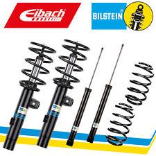 EIBACH BILSTEIN B4 Pro-Kit Fahrwerk 25mm | OPEL Calibra A (C89) 2.0i Turbo 4x4