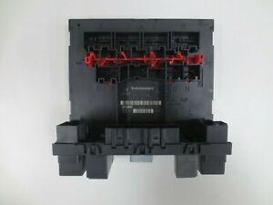 Audi A3 Power Module Relay 8P0 907 279 K