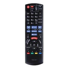 UN3F BLU-RAY DVD PLAYER Remote PBD-957 for Panasonic Player DMP-BD75 DMP-BD755