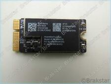78346 Carte WIFI Wireless Card 653-0023 BCM94360CS2 APPLE MACBOOK AIR A1466