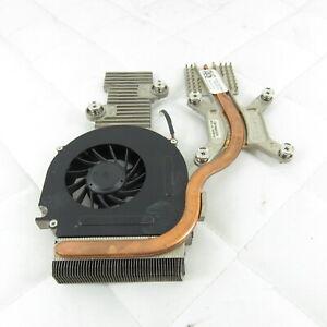 Dell Studio 15 1537 THERMAL MODULE DIS M139C 0M139C