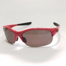 Oakley Sunglasses * Commit SQ 03-796 Shortcake w/ 00 Grey Polarized for Women