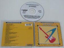 The Ventures / Castle Masters Collection ( Cmc 3014) CD Album