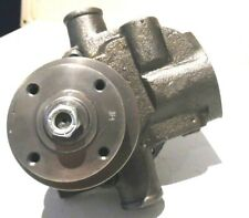 WATER PUMP FOR PERKINS P6 ENGINE