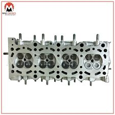 11100-65J01 CYLINDER HEAD SUZUKI J20A FOR GRAND VITARA SX4 ESCUDO 2.0 LTR 06-11