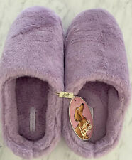 Peter Alexander Slippers (XL)