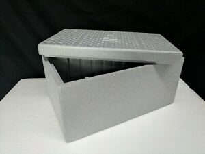 20 of POLYSTYRENE COOL BOXES, FOOD, FISH, REPTILE, PERISHABLE £3 each