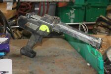 Albion Caulking Gun 982-4