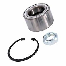For Fiat Ducato 2002-2006 Front Left or Right Wheel Bearing Kit