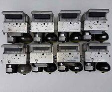 POMPA SBC ABS MERCEDES W211 W230  CLS SL W219 A0084313812 0084313812 0094312612