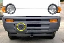 "Suzuki Carry DD51T Front Receiver 2"" Hitch, 1990 - 1998"
