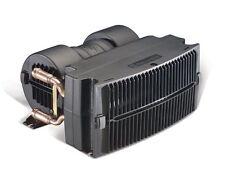 FLEX-A-LITE 640 - Mojave Heater