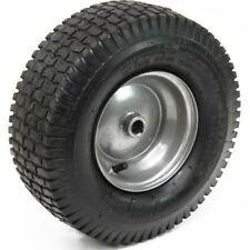 Husqvarna/Weed Eater 581420701 Rear Wheel Assembly