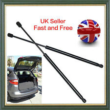 TAILGATE DOUBLE GAS STRUTS BOOT LIFT HATCHBACK FIT FOR FORD MONDEO III 2000-2007