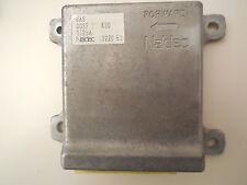 STEUERGERÄT AIRBAG   MAZDA 626  GF GW  2000-2002  SAS  GG3E 57 K30