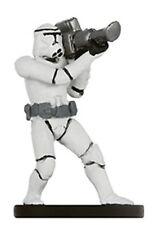 Star Wars Jedi Academy #15 Heavy Clone Trooper