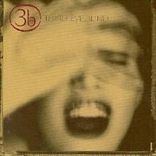 Third Eye Blind : Third Eye Blind CD (1997)