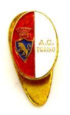 Distintivo A.C. Torino Calcio (Bellini Cesare Torino)