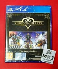 Kingdom Hearts The Story So Far - PS4 - PLAYSTATION 4 - NUEVO