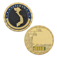 In World Vietnam War II Vietnam Album Coin Bank For The Promotion & Collection