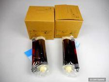 FotoToGo Printer Papier 13x18 cm FTG2L 580 Prints (Shinko) für CHC-S9045, NEU