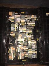 Lot of 70 Driveworks Oil Filters BNIB