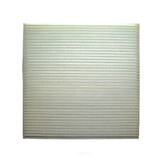 Cabin Air Filter ACDelco Pro CF3343