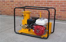 Coleman Cold Emulsion Bitumen Sprayer (price includes VAT)