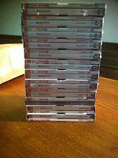 Corso di Inglese DVD CD Libretto