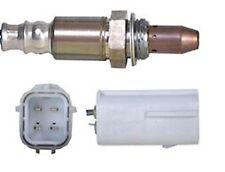Herko Air / Fuel Ratio Sensor OX758 For Nissan Cube Versa Sentra Altima Maxima