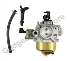 Carburettor For Honda GX340 GX390 13HP Stationary Engine Motor Generator Carby