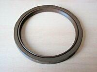 BS161 McCord Rear Main Seal 65-97 Ford 240 3.9L 300 4.9L 351W 5.8L - BS40509