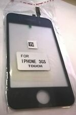 Pantalla TOUCH iPhone 3GS